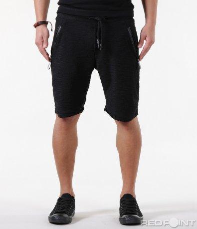 Ефектни спортни къси панталони 5869