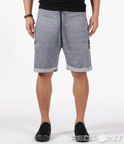 Спортни къси панталонки 5901