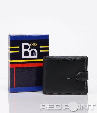 Голям портфейл Boss 5922