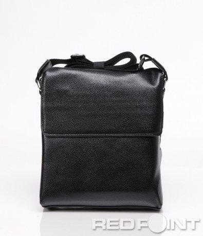 Елегантна чанта 5930