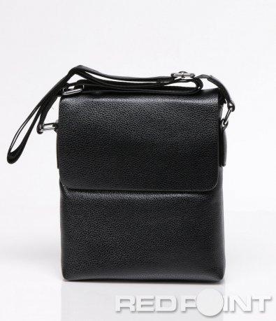 Елегантна чанта от еко кожа 5933