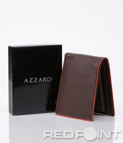 Практичен портфейл Azzaro 5975