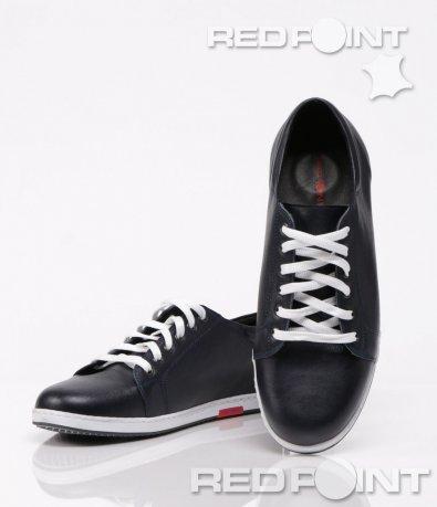 Спортно-елегантни обувки 5976