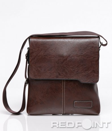 Спортно-елегантна чанта 5977