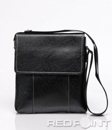 Чанта от еко кожа с елегантен дизайн 5979