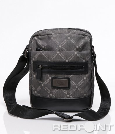 Чанта в интересен дизайн 5981