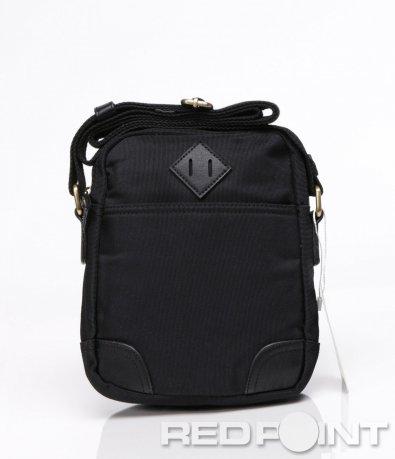 Спортна чанта с орнамент 5983