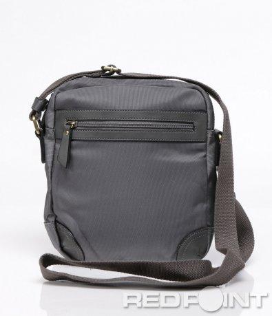Ефектна чанта в спортно-елегантна форма 5984