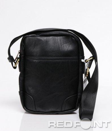Ефектна мъжка чанта 5985