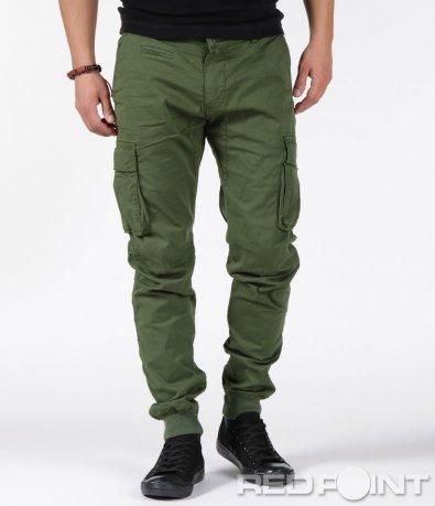 Спортен панталон 5988