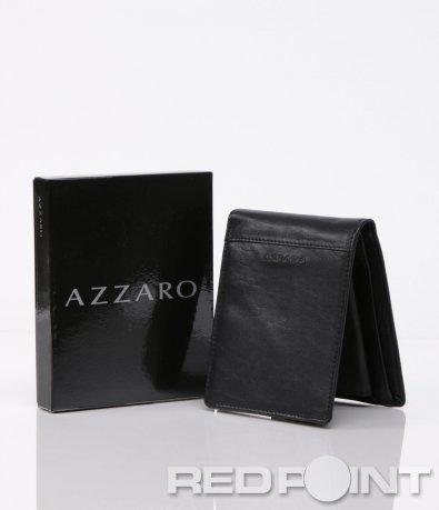 Портфейл Azzaro 5973