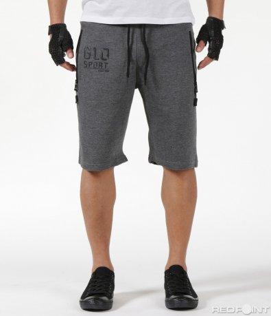 Спортни къси панталонки 5998