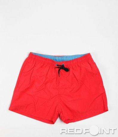 Плажни плувни шорти 6011
