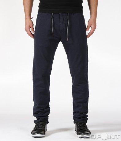Спортно-елегантен панталон 6041