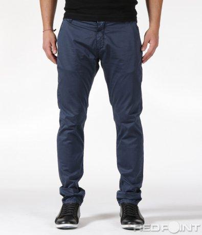 Стилен елегантен панталон 6043