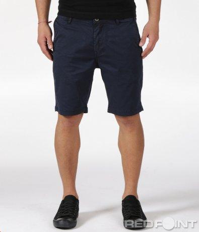 Класически 3/4 мъжки панталони 6058