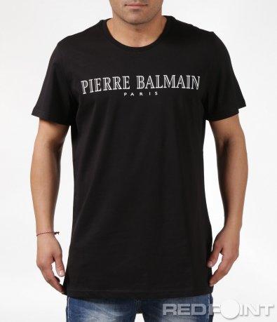 Тениска Balmain 6129