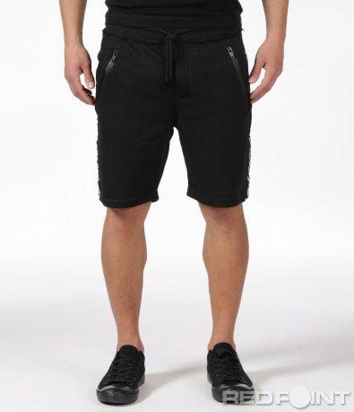 Спортни къси панталонки 6141