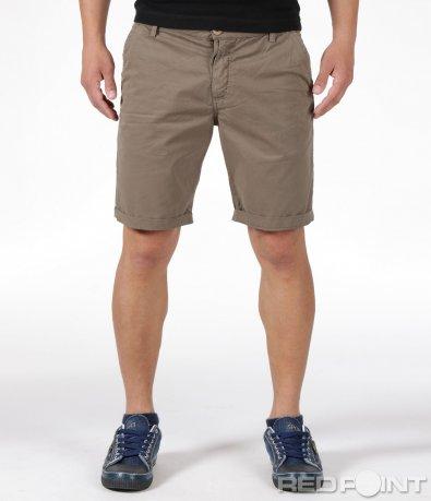 Елегантни къси панталони 6151