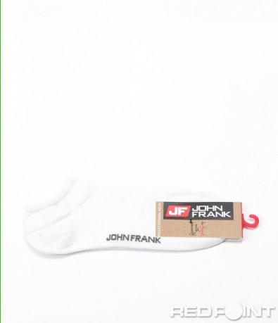 Удобни чорапи John Frank 6161