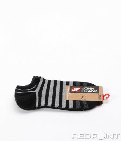 Памучни чорапи - 3бр. 6163