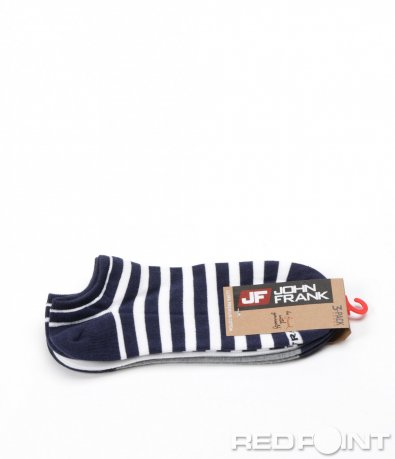 Пъстри чорапи - 3бр 6164