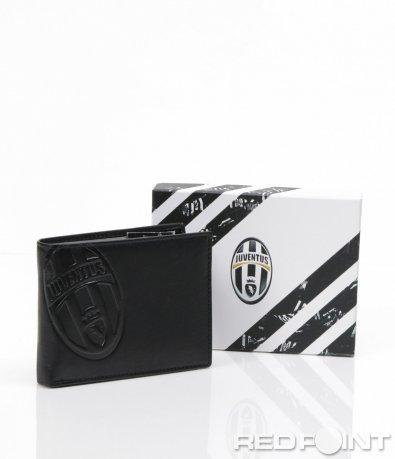 Кожен портфейл Juventus 6176