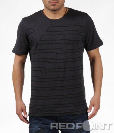 Ефектна маркова тениска 6266