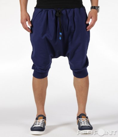 Къси панталони тип потур 6316