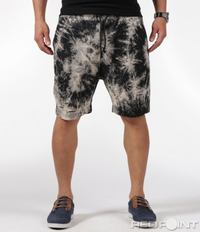 Спортни къси панталонки 6317