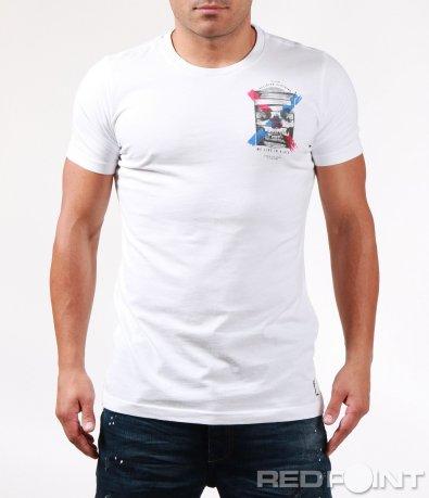 Ексцентрична тениска Religion 6434