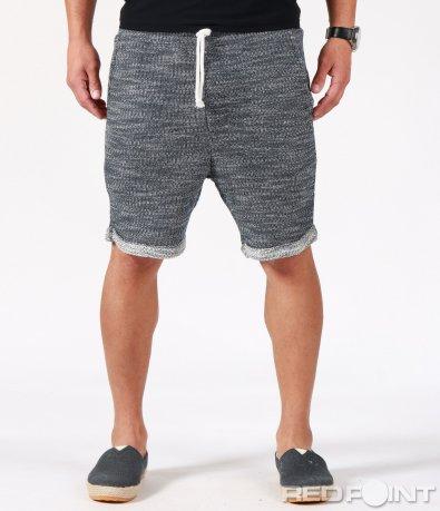 Памучни къси панталони 6455