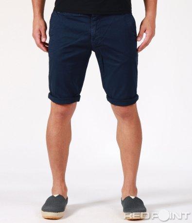 Спортно-елегантни къси панталони 6479