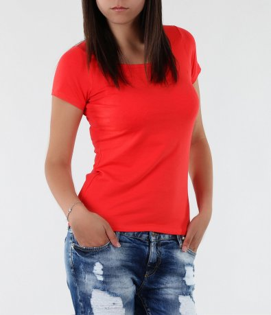 Дамска  тениска-3207