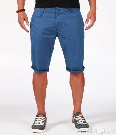 Семли къси панталонки 6560