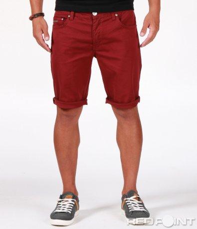 Класически модел къси панталонки 6559