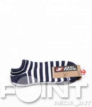 Пъстри чорапи - 3бр 6564