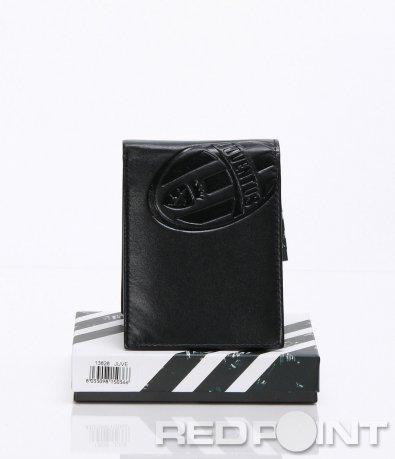 Класно портмоне Juventus 6635