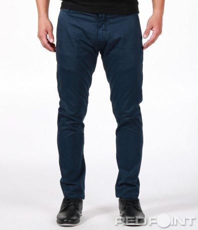 Класически спортно-елегантен панталон 6979