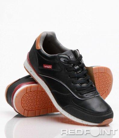 Спортни обувки с акцент 7115