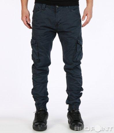Актуален панталон 7232