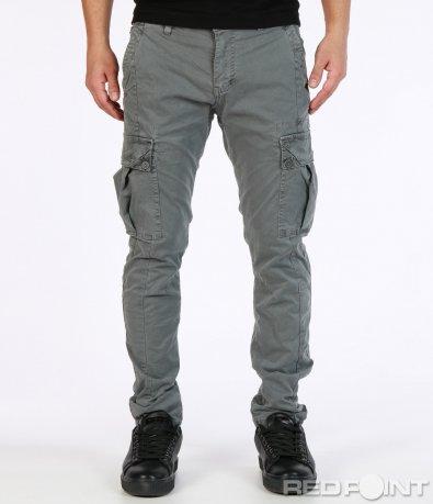 Спортен панталон 7234