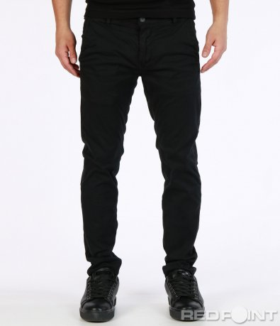 Спортно-елегантен панталон 7236