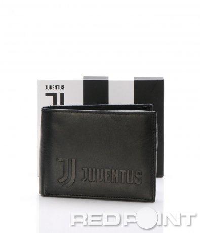 Кожен портфейл Juventus 7277