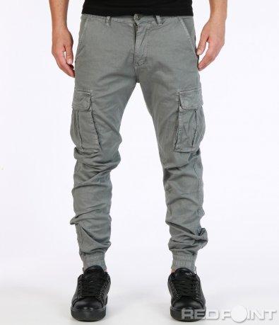 Спортен панталон 7268