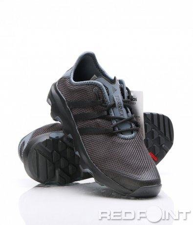 Спортни маратонки от плат Adidas 7322