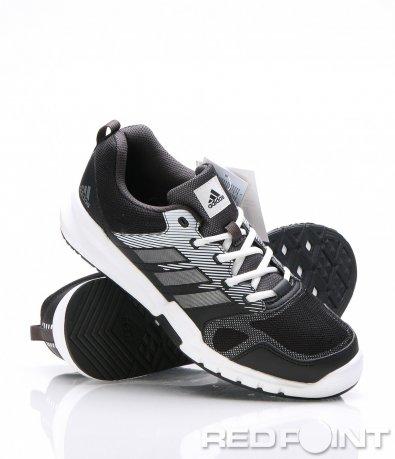 Ежедневни маратонки Adidas 7325
