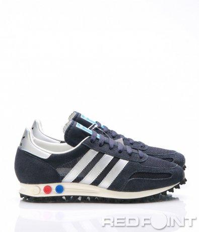 Стилни маратонки Adidas la Trainer Og 7326