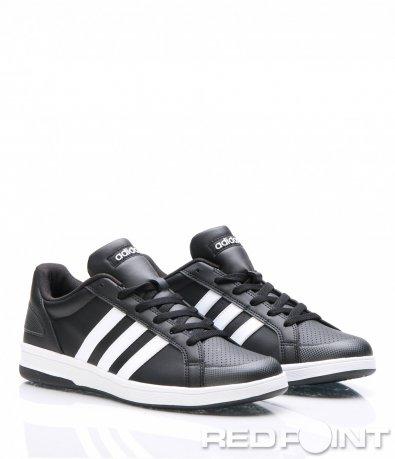 Спортни маратонки Adidas Oracle VII 7329