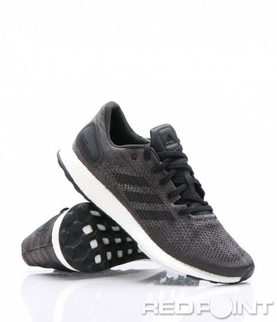 Adidas Pure Boost DRP 7330 model sport